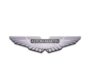 Aston Martin Repair CA