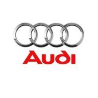 Audi-repairs