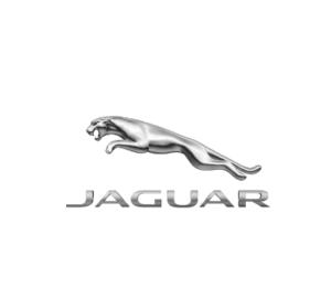 Jaguar Repair CA