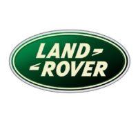 Land-Rover-Repair