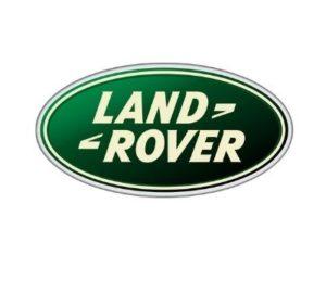 Land Rover Repairs CA