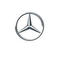 Mercedes-Benz-Repairs