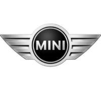 Mini-Repairs