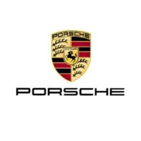 Porsche-Repairs