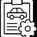Preventative Car Maintenance