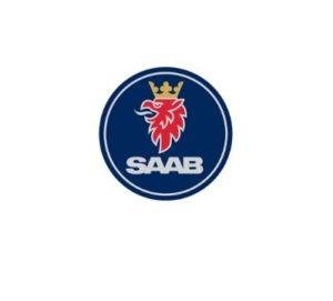 Saab Repairs
