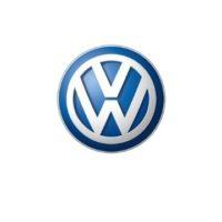 Volkswagen-Repairs
