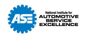 ase certified mechanics valencia ca