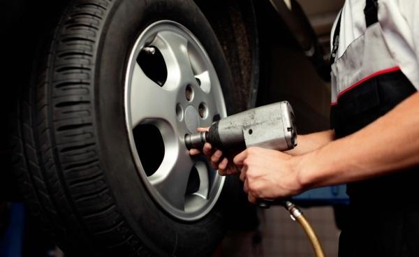four-wheel-drive-repair-valencia-ca