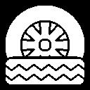 tire-installation